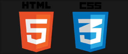 HTML-CSS-Tips