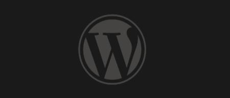 WordPress Blog Bruyere Freelance