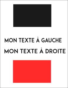design-bootstrap-colonnes-mobile