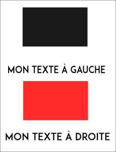 design-bootstrap-colonnes-mobile-push-pull