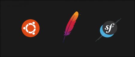 symfony-ubuntu-apache